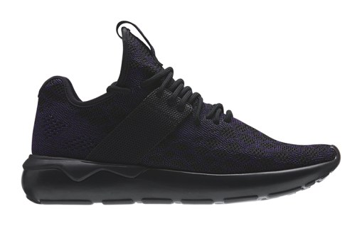 Tubular Runner Prime Knit_Purple_lateral