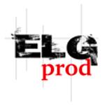 elg-prod
