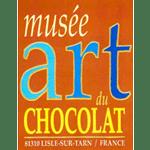 Musée du Chocolat de l'Isle sur Tarn