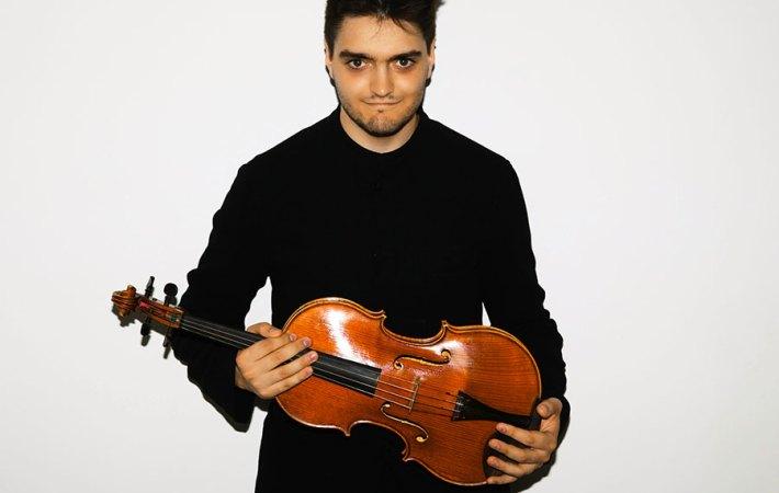 Manuel Vioque-Judde