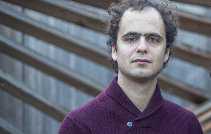 Florian Caroubi