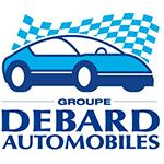 debard-automobiles