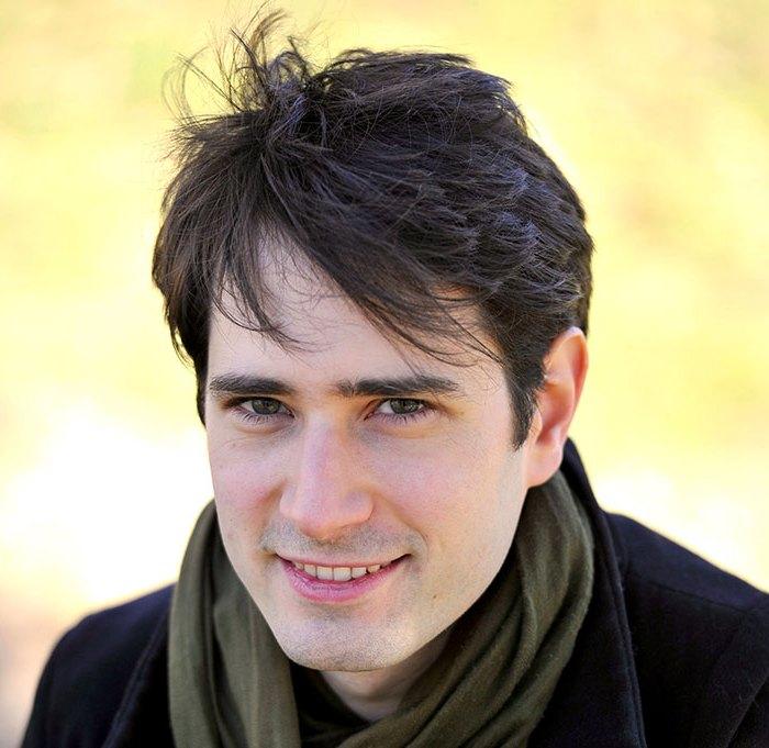 Emmanuel Christien