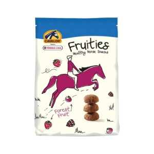Fruities 750 gr
