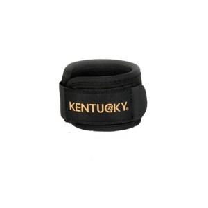 Kentucky Pastern Wrap