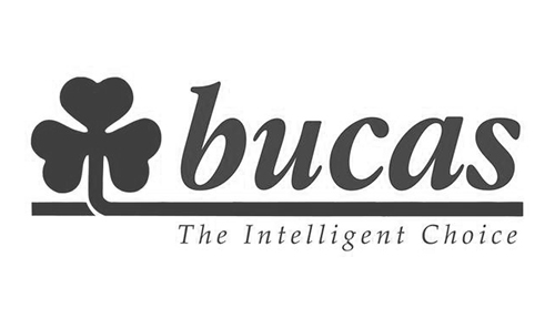 Bucas_Logo_590x