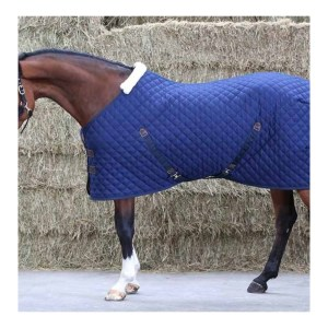 Kentucky Stable Rug 400 gram