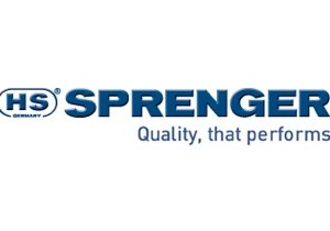Sprenger Bitt Test Center