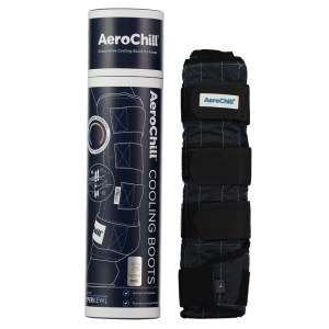 Aerochilling Cooling Boots 2 Stk.