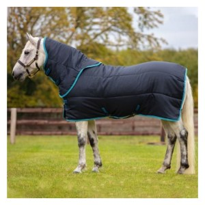 Amigo Insulator Plus Pony medium 200 Gram Stalldekken