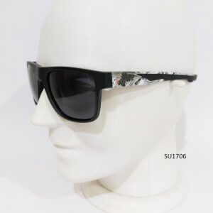 Lifestyle sports sunglasses-1