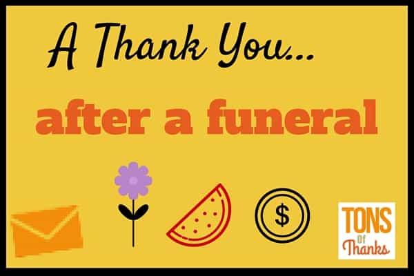 funeral thank you notes thank you notes for sympathy 300 x 231 jpg