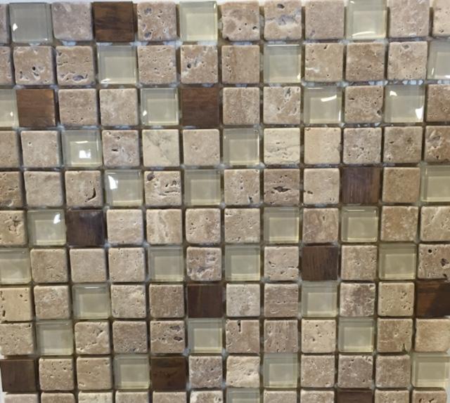 new arrivals tons of tile. Black Bedroom Furniture Sets. Home Design Ideas