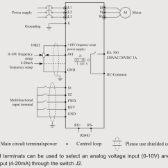 Typical Hoa Wiring Diagram Emg Tele Air Motor Technology Motors Gearboxes Power Transmission
