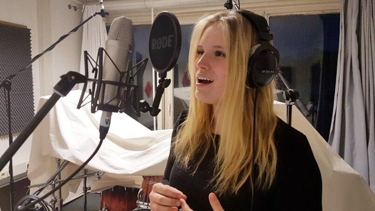 Referenzen und Hörbeispiele von Musikern, Bands und weiteren Akteuren 5