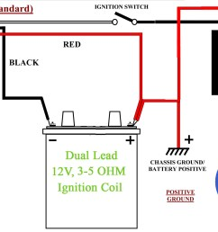 wiring diagram bsa twin wiring diagrams for bsa wiring diagram dual coil online manuual of wiring [ 2196 x 1155 Pixel ]