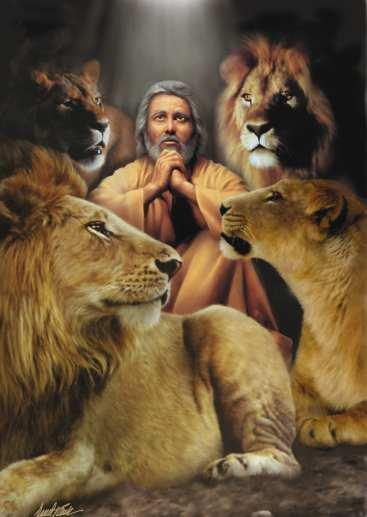 daniel-lions-prayer