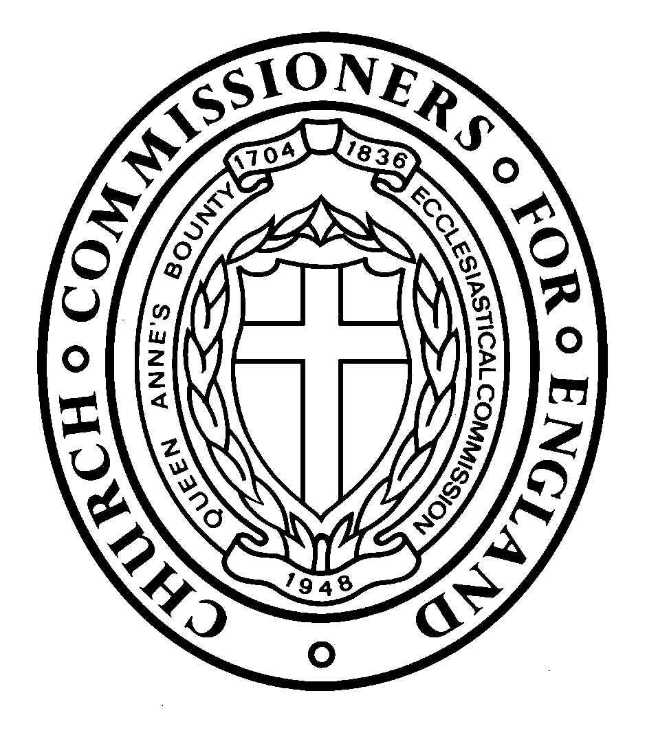 Tony Baldry appointed Second Church Estates Commissioner