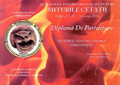 diploma-constanta-site