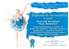 diploma-dance-site