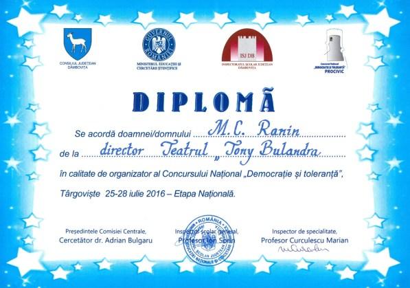 diploma-toleranta-site