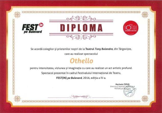 diploma-liviu-cheloiu-nottara-othello-1