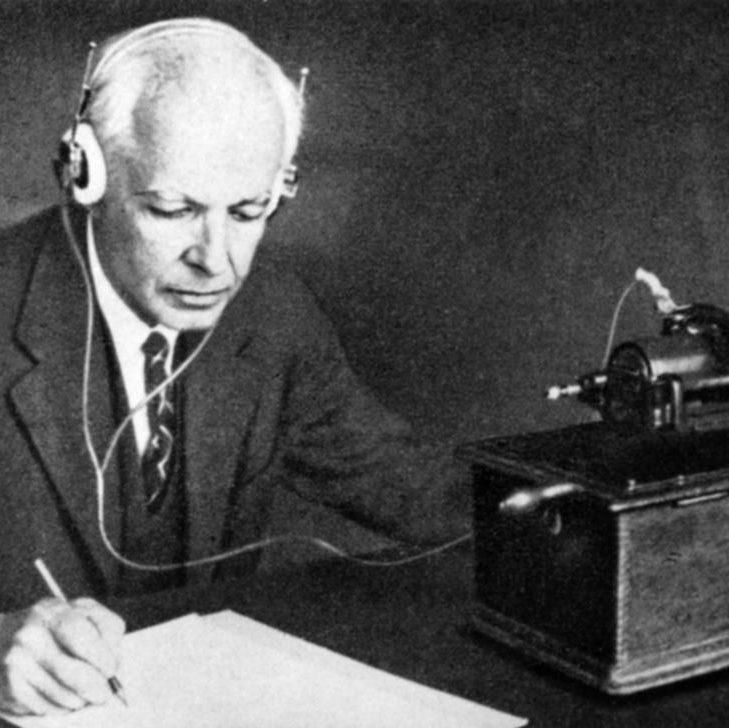 Béla BARTÓK (1881–1945)