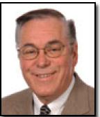 Fingertips on Glory by Pastor Kenneth W. Hagin