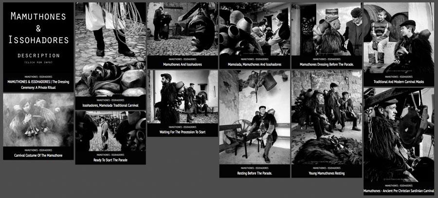 PX3 CERTIFICATE, Px3 Paris, Prix de la Photographie Paris, Tony Corocher, Awards, press release