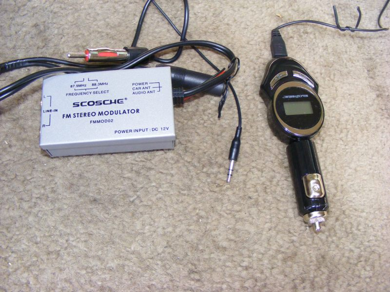 Chevy Impala Wiring Diagram On Chevy Trailblazer Bose Wiring Diagram