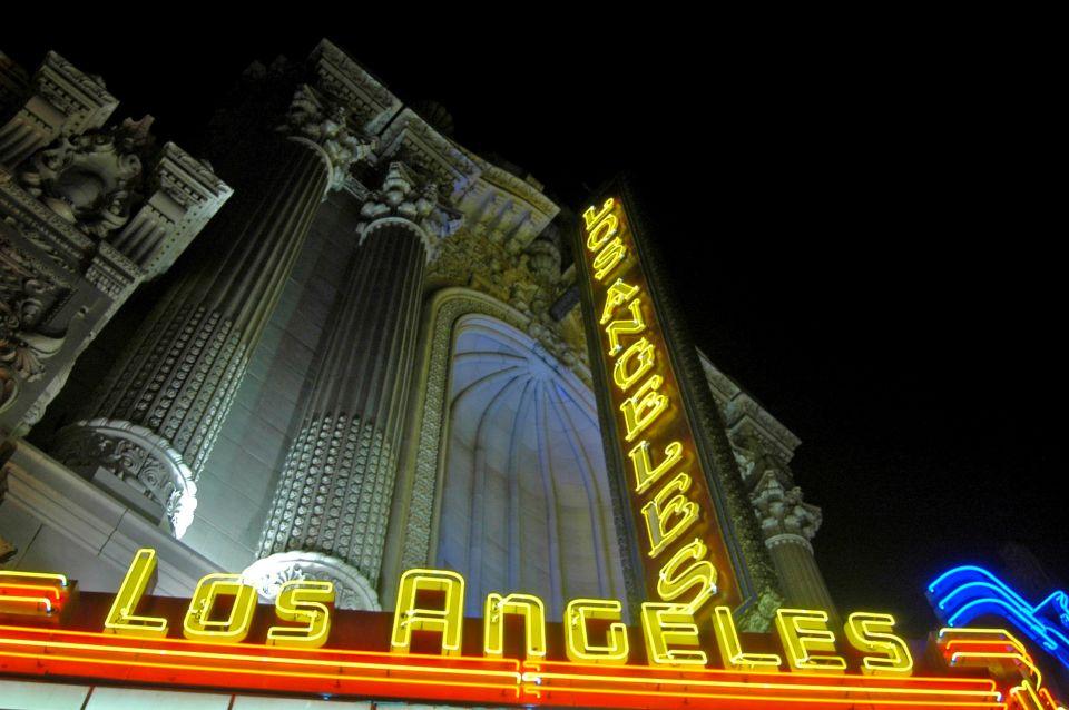Los Angeles01