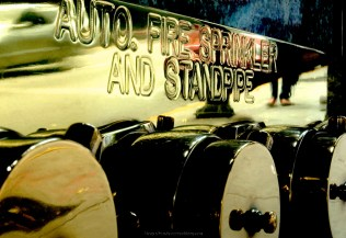 standpipe#1
