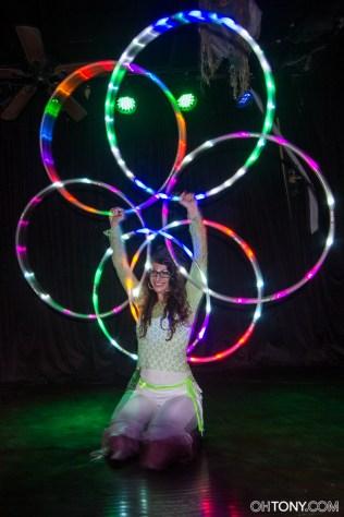 102914 GlowGoddess188