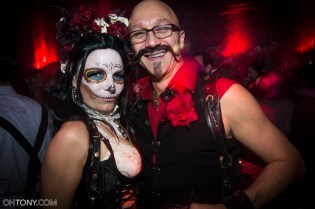110114 DayoftheDead 387