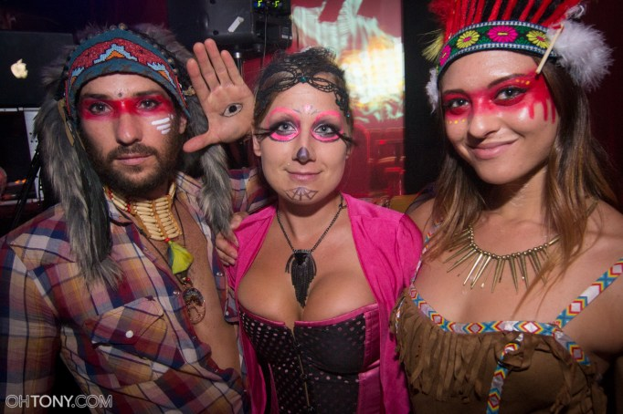 110114 DayoftheDead 446