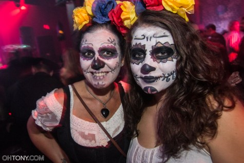 110114 DayoftheDead 499