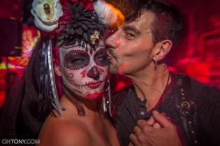 110114 DayoftheDead 503