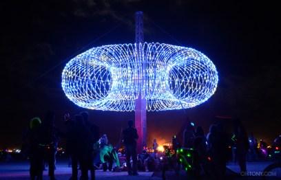 Light Show - 2012