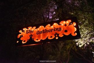 051516 Gathering IV 093