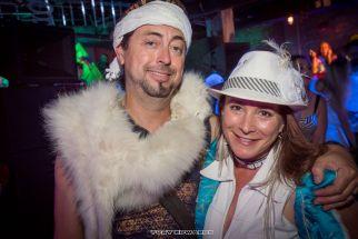 061116 White Party 277