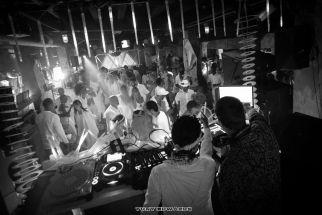 061116 White Party 282