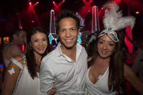061116 White Party 48