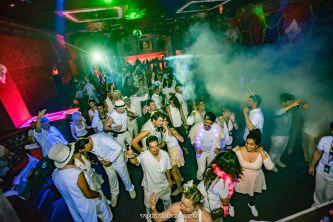 061116 White Party 710