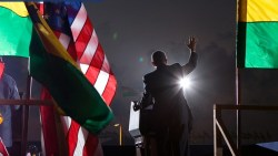 2014-U.S.-Africa-Leaders-Summit-The-White-House