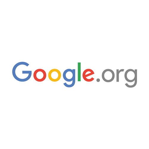 Google.Org Logo