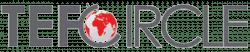 TEF-CIRCLE Logo