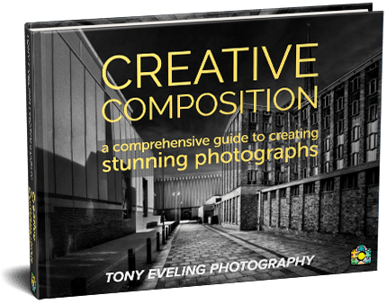 Creativecompositionbookcover2