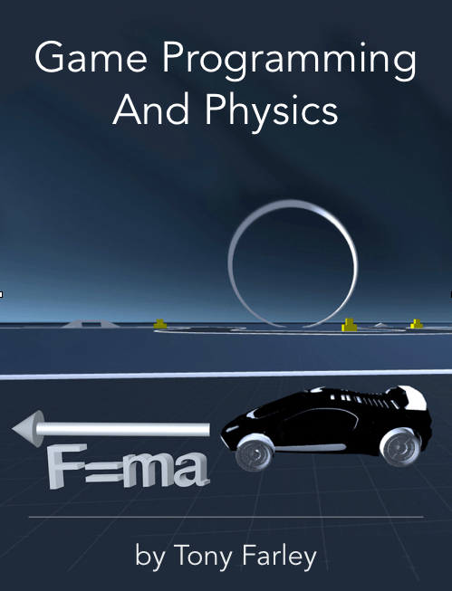 game_programming_physics_tony_farley_cover