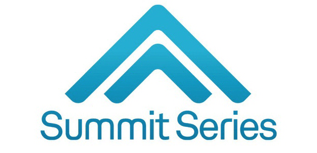 Summit Series - Burning Man meets Davos? The Summit Series
