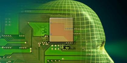 Human Operating System - Human Operating System